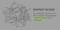 SurvivalGuide-EnergyBlend.png
