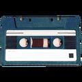 CassetteTapeFarket.png