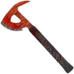 Bloody Plane Axe.png
