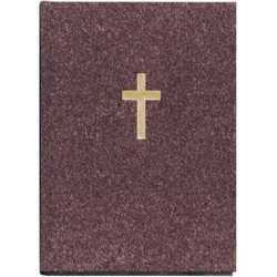 BibleFarket.png