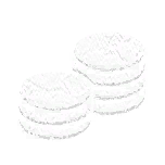 GameIcon-Coins.png