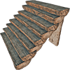 IconSimpleStairs.png