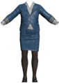 Stewardess Dress.png