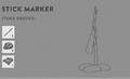 SurvivalGuide-StickMarker.png