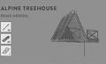 SurvivalGuide-AlpineTreeHouse.png