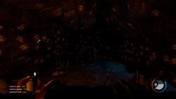Scribble cave.png