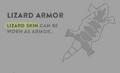 SurvivalGuide-LizardArmor.png
