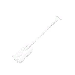 GameIcon-Paddle.png