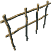 IconStickFence.png