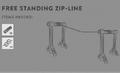 SurvivalGuide-FreestandingZipline.png