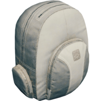 BackpackFarket.png
