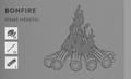 SurvivalGuide-Bonfire.png