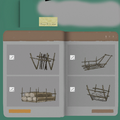 Survival Book (Storage 1).png