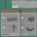 Survival Book (Storage 3).png