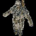 ArmorRackBoneArmorFarket.png