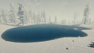 Snowlake1 v071.jpg