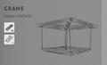 SurvivalGuide-Crane.png