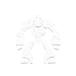 GameIcon-Robot.png