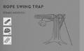 SurvivalGuide-RopeSwingTrap.png