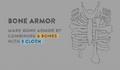 SurvivalGuide-BoneArmor.png