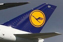 Lufthansa real.jpg