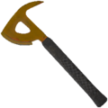 Orange Plane Axe.png