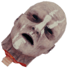 IconHead.png