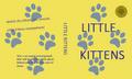 Little Kittens.png