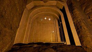 Vault-door-the-forest-1-0-dirty (4).jpg