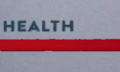 IconHealth.png