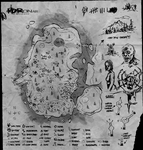 THE FOREST ALPHA map by KOPFSTOFF 7.png