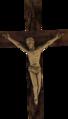 CrucifixFarket.png