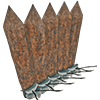 IconReinforcement.png