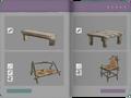 SurvivalBook(Furniture).png