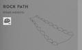 SurvivalGuide-RockPath.png