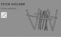 SurvivalGuide-StickHolder.png