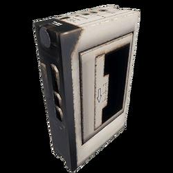CassettePlayerFarket.png
