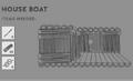 SurvivalGuide-HouseBoat.png