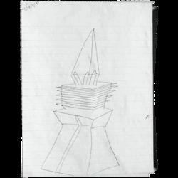 ObeliskDrawingFarket.png