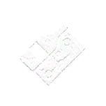 GameIcon-Circuit Bomb.png