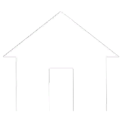 GameIcon-IconCRAFT shelter.png