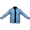 Blue Open Shirt.png