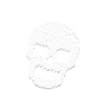 GameIcon-Skull.png
