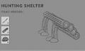 SurvivalGuide-HuntingShelter.png