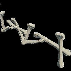 BoneFenceFarket.png