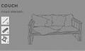 SurvivalGuide-Couch.png