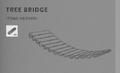 SurvivalGuide-TreeBridge.png
