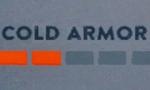 Cold Armor