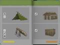 SurvivalBook(Shelter).png