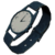 IconWristwatch.png